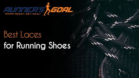best laces for running shoes best laces for running shoes 2017 comparisons reviews