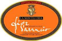 vino fiori d arancio brianonwine la montecchia 2007 fior d arancio spumante