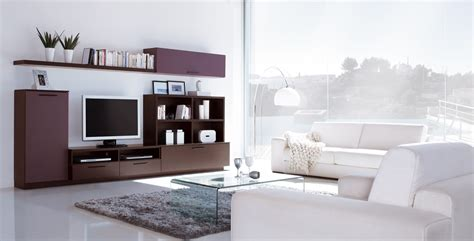 living room tv cabinet interior design furniture home decor