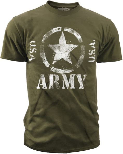 Baju Fitness Golds Big Navy american pride clothing armed forces apparel u s marine corps clothing black ink design