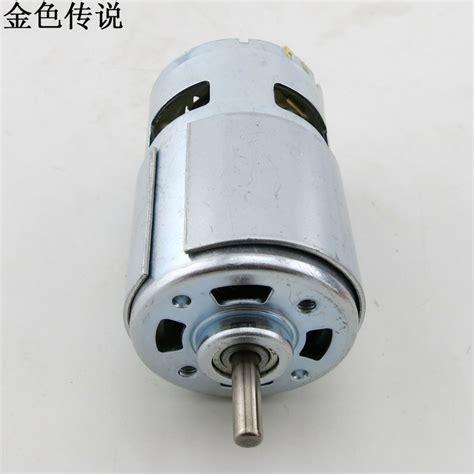 Hair Dryer Motor popular hair dryer motors buy cheap hair dryer motors lots