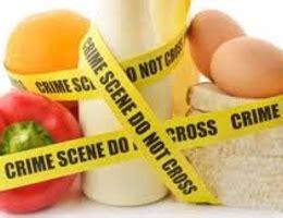 tossinfezione alimentare tossinfezioni alimentari cosa sono e come prevenirle