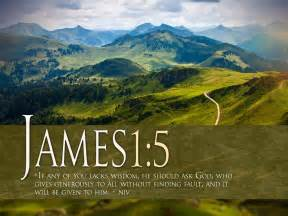 Landscape Character Definition Desktop Wallpapers With Bible Verses Free Christian
