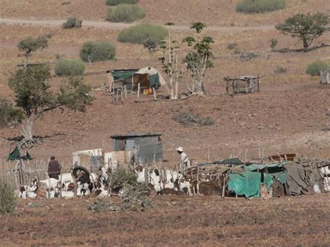 Best Small House Khorixas Namibia