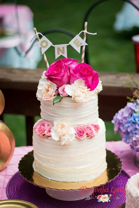 garden birthday cakes ideas 25 best ideas about garden birthday cake on