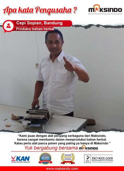 Mesin Pemotong Serbaguna Slicer jual alat perajang manual stainless serbaguna di semarang