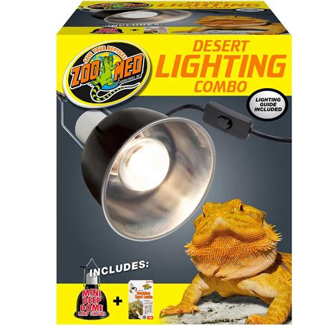 zoo lighting zoo med lighting supplies