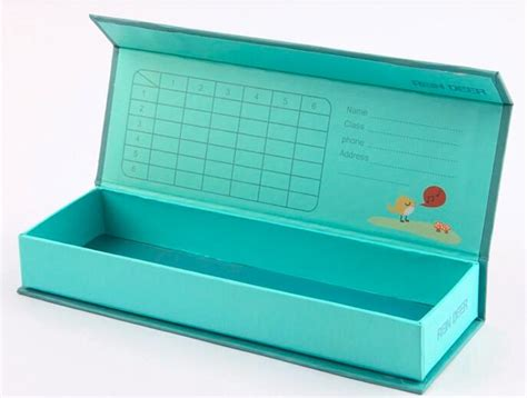 How To Make Pencil Box With Paper - paper pencil stationery paper writing are