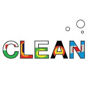 Clean word it archive clean