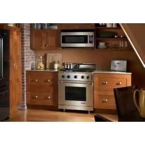 kitchen appliance deals kitchen appliances kitchen appliance package deals