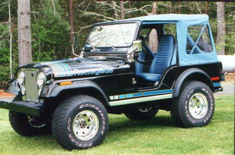 cool jeep interior jeep renegade blue interior cool jeep renegade interior