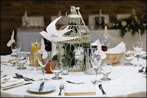 vintage wedding table decorations uk winkworth farm wedding photos wiltshire wedding photographer