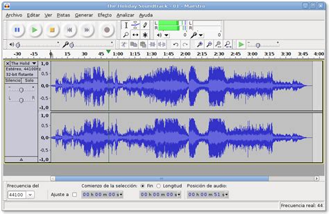 Garageband Vs Audacity For Podcast 19 Free Tools To Start Your Podcast From Scratch