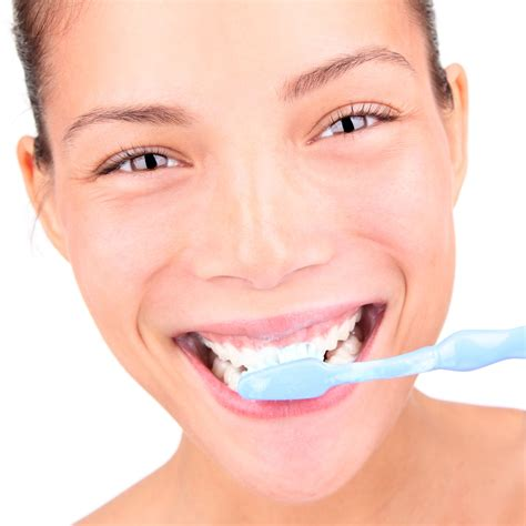 how to clean your s teeth how to brush your teeth dental blogdental