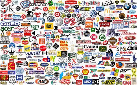 logos quiz | marloes wardenier