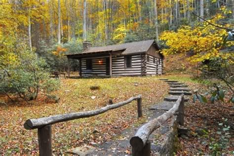 Watoga State Park Cabin Rentals by 301 Moved Permanently