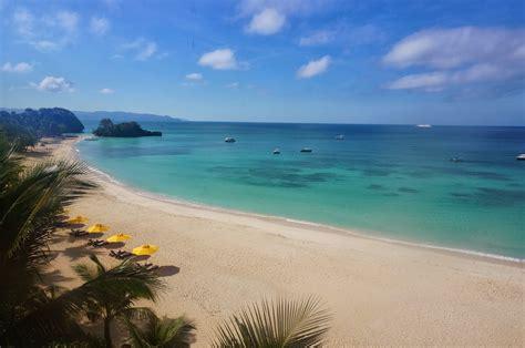 best boracay resorts paradise resort boracay honeymoon resorts