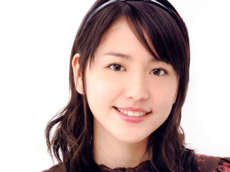 most beautiful japanese girl wallpaper download japanese