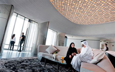 burj khalifa inside the tower burj khalifa