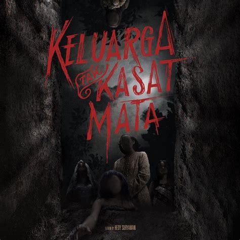 film indonesia ruqyah pengabdi setan sukses besar inilah 10 film horror