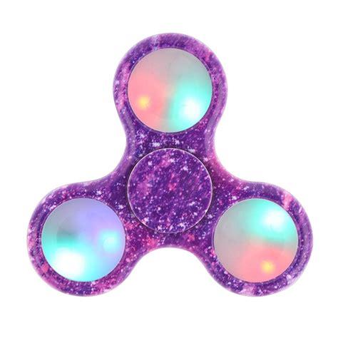 Fidget Spinner Fidget Spinner Fidget Spiner Fidget Spinner 86 cool fidget spinners popsugar smart living