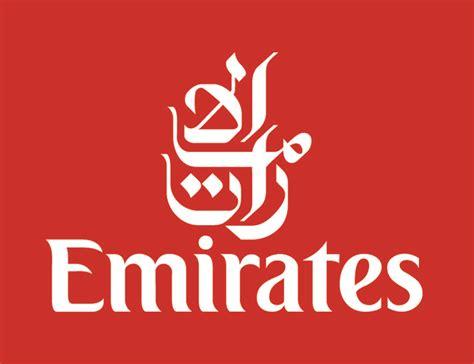 emirates help center komfort beginnt schon vor dem start der emirates