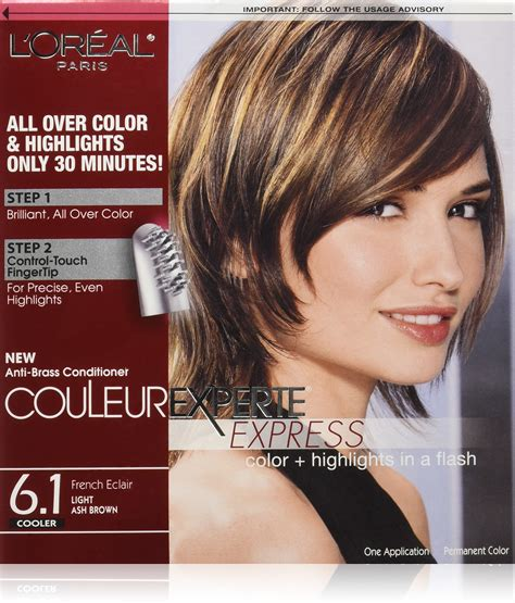 l oreal mousse hair color loreal hair color mousse around astonishing hair colour