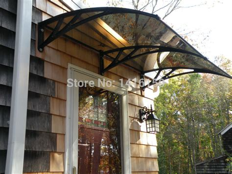 Wholesale Awnings by Buy Wholesale Aluminum Window Awnings From China