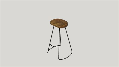 3d warehouse bar stools 152 best sketchup dining images on