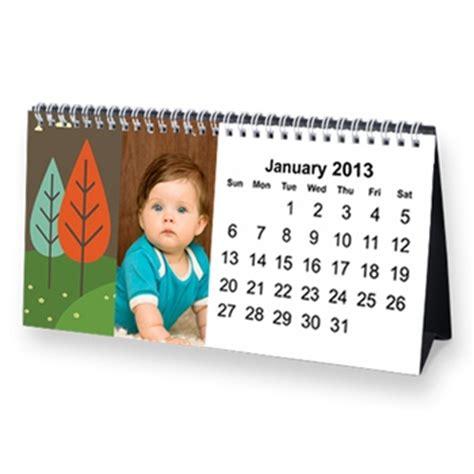 Deal Photo Calendar Yay 1 00 Photo Desk Calendar From York Photo New