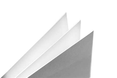 Kertas Artpaper Oneprint A4 230 Gsm jual fancy paper 230 gsm a4 putih cutteristic