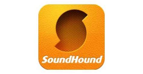 soundhound android soundhound 6 5 0 apk for android