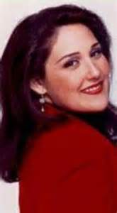 Dancing with the stars 2011 ricki lake to return in daytime chat show