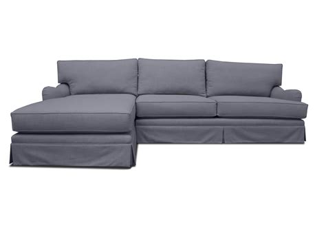 25 best collection of sleeper sofas san diego