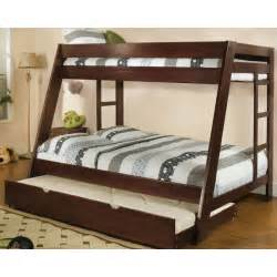 Bunk Bed For Adults Arizona Bunk Bed