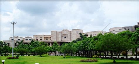 Iiit Allahabad Mba Admission 2017 by Indian Institute Of Information Technology Iiit Allahabad