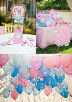 hostess with the mostess 174 ballonne on pinterest balloons balloon centerpieces and