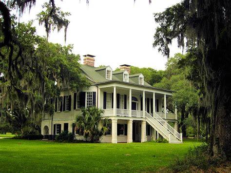 plantation design vastu tips for plantation in house astro upay