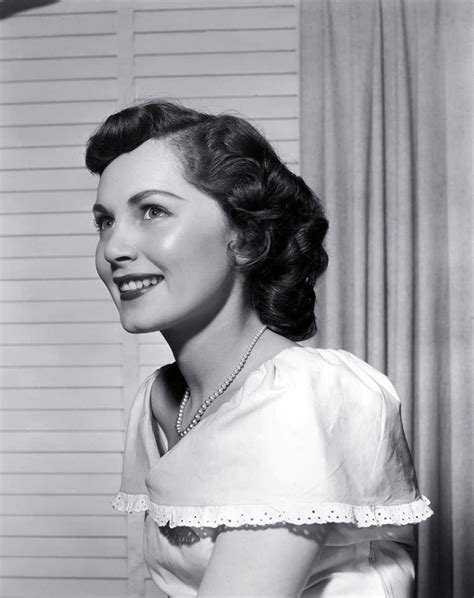 young betty white in her 20s pictures of betty white when she was younger