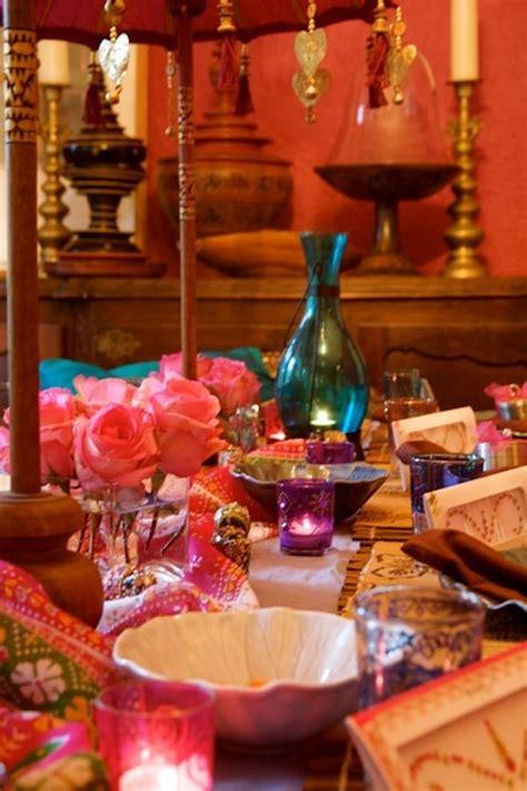 amerjit ghags ideas  diwali decor love  bindi