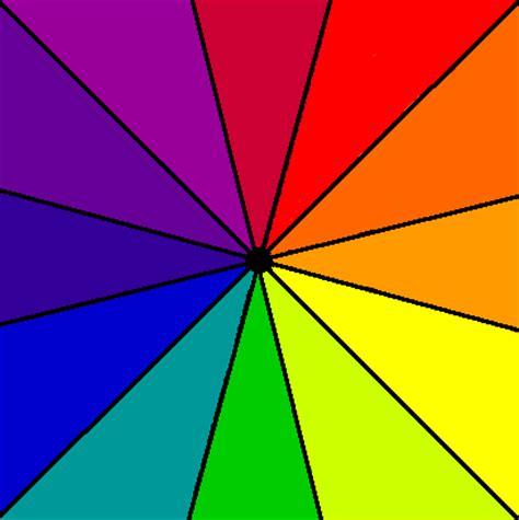 typo color | drupal.org