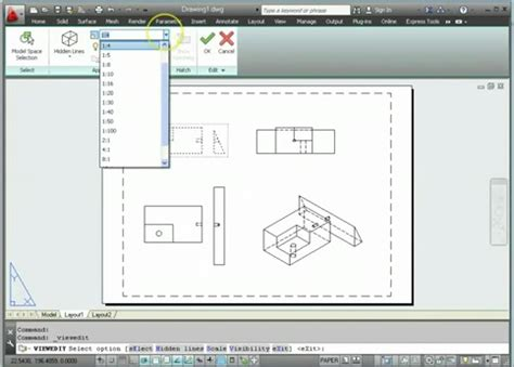 tutorial of autocad 2013 pdf novit 224 autocad 2013 tutorial 3d autocad