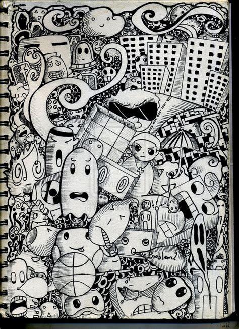 doodle lã sung doodle l 224 g 236