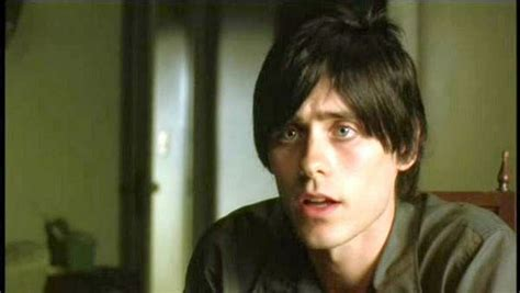 film oscar jared leto photos jared leto in 15 movie and television roles over