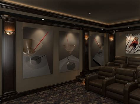 design concept drama 25 best images about movie theatre art on pinterest