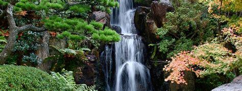 imagenes de jardines orientales estilos de jardines japoneses paisajistas marbella