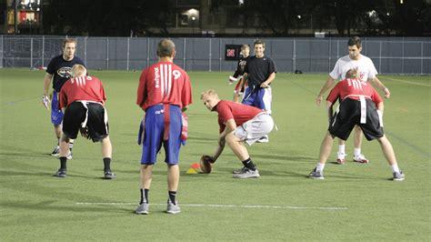 youth sports lincoln ne cus recreation of nebraska lincoln