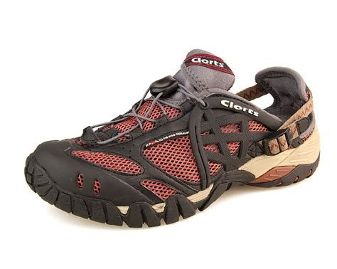 Chaussure De Sécurité Homme Pas Cher 4004 by Chaussure De Marche Haute Walking Sandals