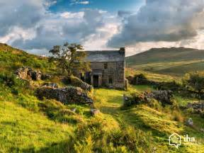 House Rentals bodmin moor rentals in a bed and breakfast for your vacations