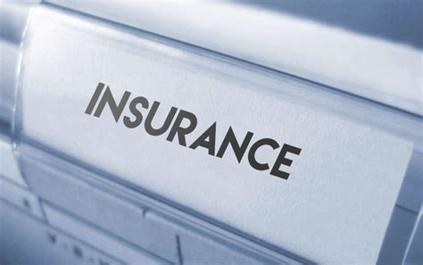 manufactured mobile home insurance rates coverage